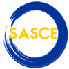 SASCE: SAFER AND STRONGER COMMUNITIES IN EUROPE